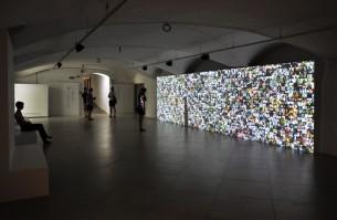 Christopher Baker - Identità Virtuali