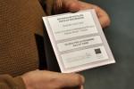 progetto-referendum-DecliningDemocracy