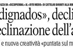 La-Gazzetta-del-Mezzogiorno-16_10_2011-1