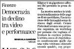 La-Stampa-17_10_2011