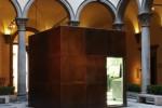 Michelangelo_Pistoletto-CCCStrozzina