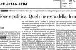 Corriere-della-Sera-30_10_2011