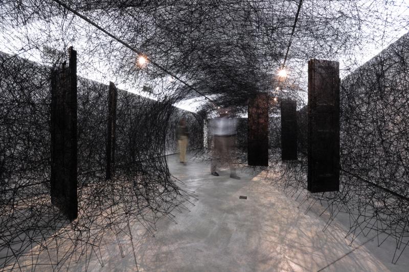 Top Francis Bacon: mostra d'arte a Firenze ottobre 2012 gennaio 2013  UR82