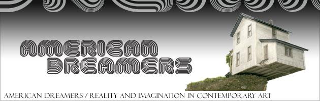 American Dreamers eng