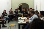Workshop Scuola Quadri
