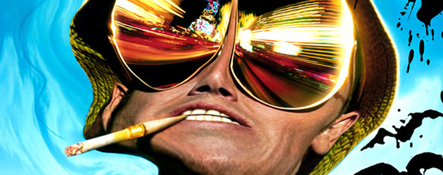 an analysis of the american dream and drugs in fear and loathing in las vegas Fear and loathing essay  fear and loathing in las vegas is the first time he uses the term to describe his own work  the american dream, and why not las.