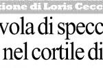 La-Repubblica-01