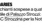 La-Repubblica_02