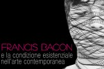 Francis Bacon Press Kit
