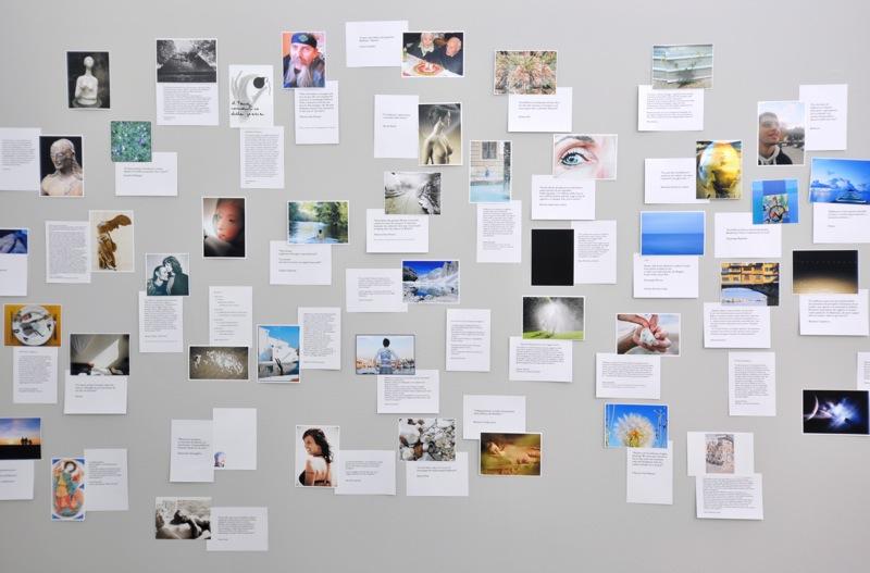 Un 39 idea di bellezza mostra d 39 arte a firenze 2013 ccc for Beauty project ideas
