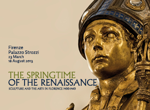 The Springtime of the Renaissance