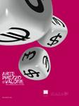 catalogo-arte-prezzo-valore
