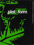 catalogo-green-platform