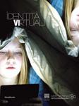 catalogo-identita-virtuali