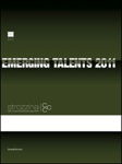 catalogo-talenti-emergenti