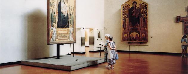 Lecture Serena Giordano