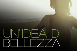 idea_di_bellezza_STAMPA