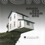 catalogo-american-dreamers