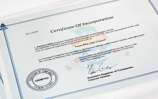 Cirio_Caymans-Certificates_mod