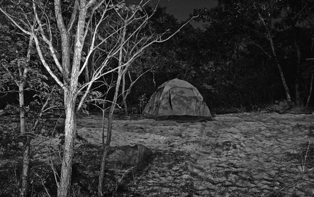 Ractliffe_My-Tent_mod