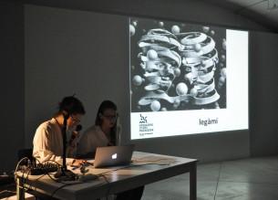 progetto LEGAMI / BONDS