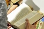 A voce alta / Read aloud