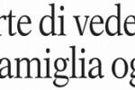 La-Gazzetta-del-Mezzogiorno-06_04_2014-1