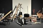 workshop Franco Menicagli
